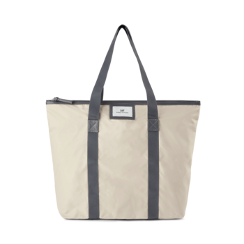 Day Gweneth Bag Moonlight Beige nylon Bag  - DAY et
