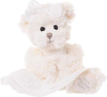 Ma Petite Oursonne, 30 cm, Baby Mjukisdjur