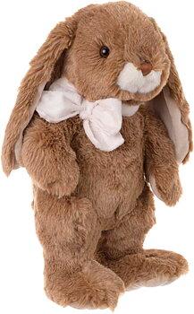 Kalulu, 35 cm, Gosedjur kanin