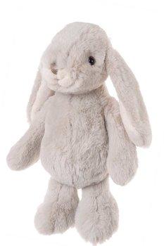 Lovely Kanini Pale Blue, 25 cm, Gosedjur Kanin