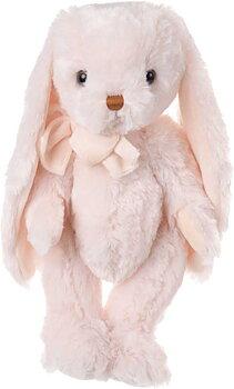 Andre, 40 cm, Gosedjur Kanin