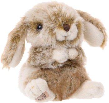 Baby Graham, 15 cm, Gosedjur Kanin
