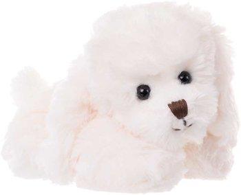 Mario the Puppy, 25 cm, Gosedjur Hund