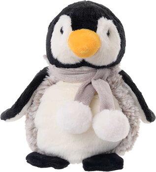 Sweet Julius, 25 cm, Gosedjur Pingvin