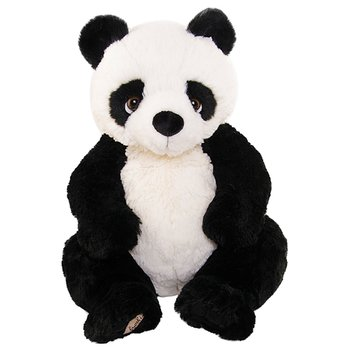Jie Jie, 40 cm, Gosedjur Panda