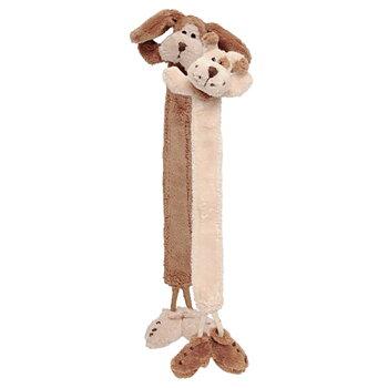 Funny Doggs, Gosedjur Bokmärke