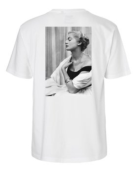 T-shirt Anita Ekberg by History art