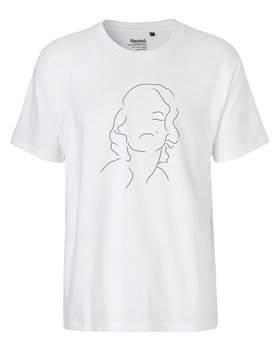 T-Shirt Monroe by C art