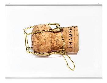 Fotovepa Champagne by Mujo