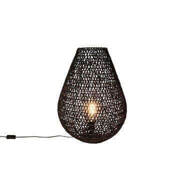 Buster golvlampa by Watt & Veke