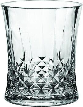 Utopia Gatsby Vattenglas 29cl