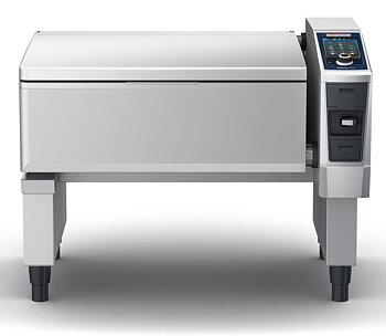 RATIONAL iVario Pro XL