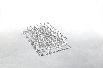 RATIONAL Galler till revbensspjäll 1/1 GN (325 x 530 mm)