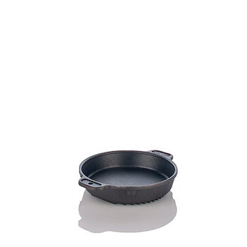 RATIONAL Liten stek- och bakpanna (0 16 cm). Liten stek- och bakpanna