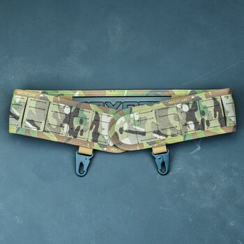 T.REX ARMS Orion belt Multicam (L)