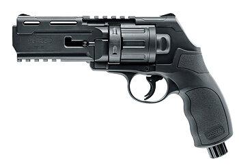 Umarex - Hellboy T4E Revolver HDR 50