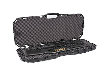"Plano Tactical Series Long Gun Case 42"" NEW"