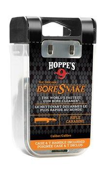 HOPPE'S BORESNAKE DEN™ KAL .22 - .223
