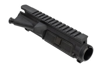 Geissele Super Duty AR-15 Upper Receiver Assembly (Forged)