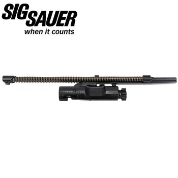 Sig Sauer MCX BCG Assembly