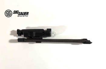 Sig Sauer MPX BCG Assembly