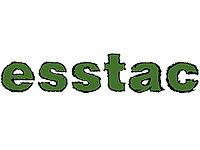 ESSTAC