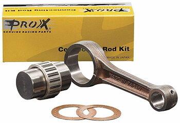 PROX Vevstake Kawasaki KX250 KDX250