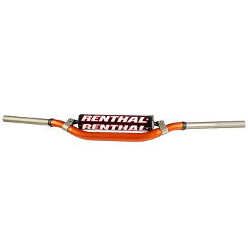 Renthal Twinwall Få färger och modeller kvar i lager, kontakta oss innan beställning.