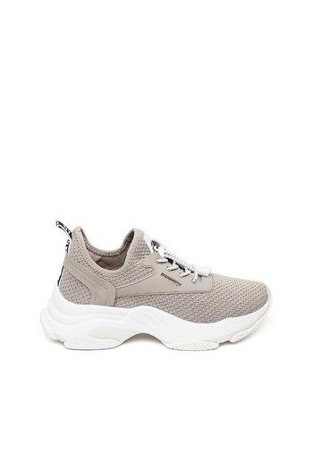 Steve Madden - Match Sneaker Taupe