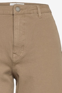 Abby 558 Work Trousers