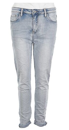 Stajl - Jeans Light Denim