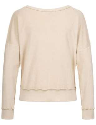 Renza Shirt