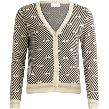 Coster Copenhagen Cardigan in CC