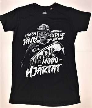 T-Shirt Foppa