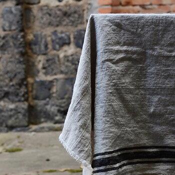 Tablecloth Stina