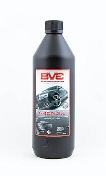 BVE Grön 2.0 1L