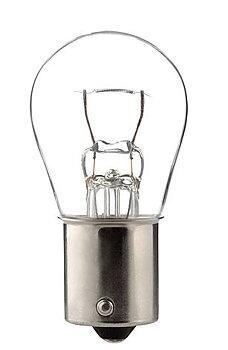 LAMPA 12V 21W BA15S