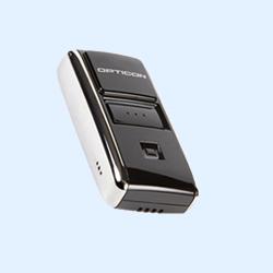 Opticon Mini-inventeringsskanner OPN-2002