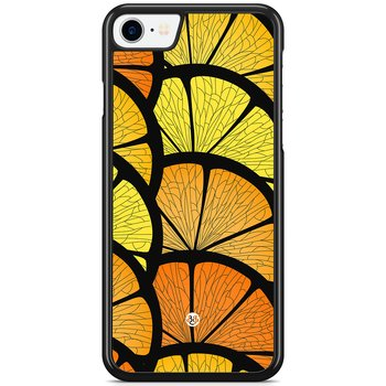 iPhone 7 Case - Citrus