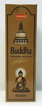 Rökelser BUDDAH