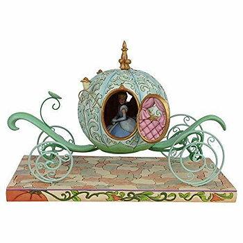 """Förtrollad vagn """" Cinderella Carriage """""""