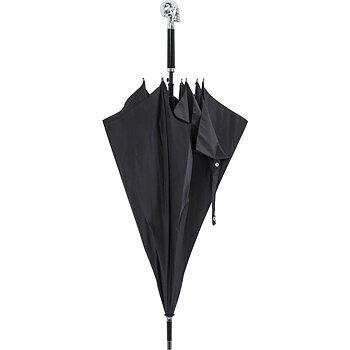Paraply - Skull