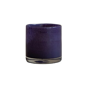 Ljuskopp Purple 10 cm
