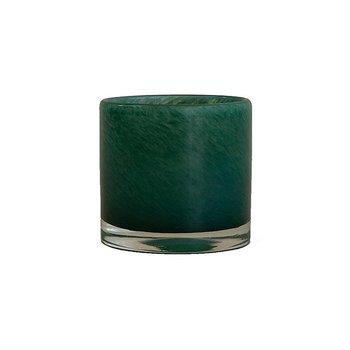 Ljuskopp Green 10 cm