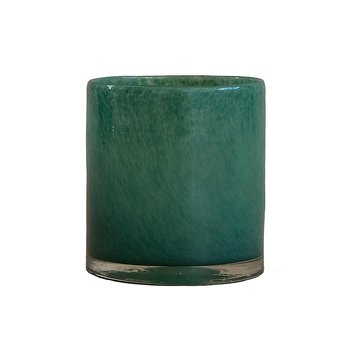 Ljuskopp Green 12 cm
