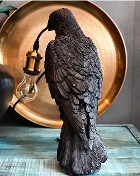 Lampa - Raven