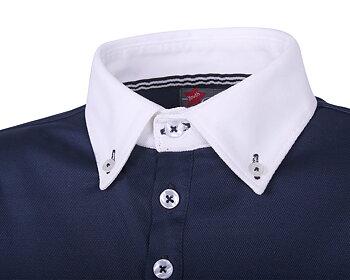 Tävlings skjorta Roald