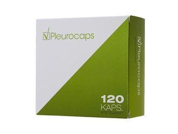Pleurocaps kosttillskott 1-pack