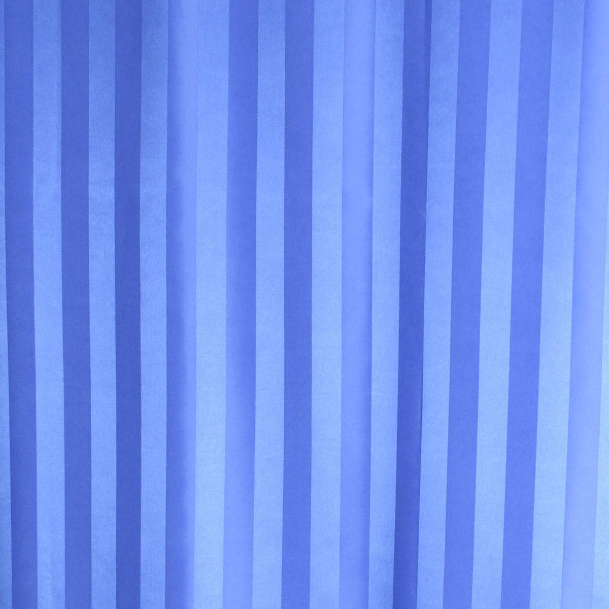Zasłony tekstylne ZEBRA