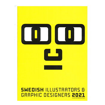 Swedish Illustrators & Graphic Designers 2021